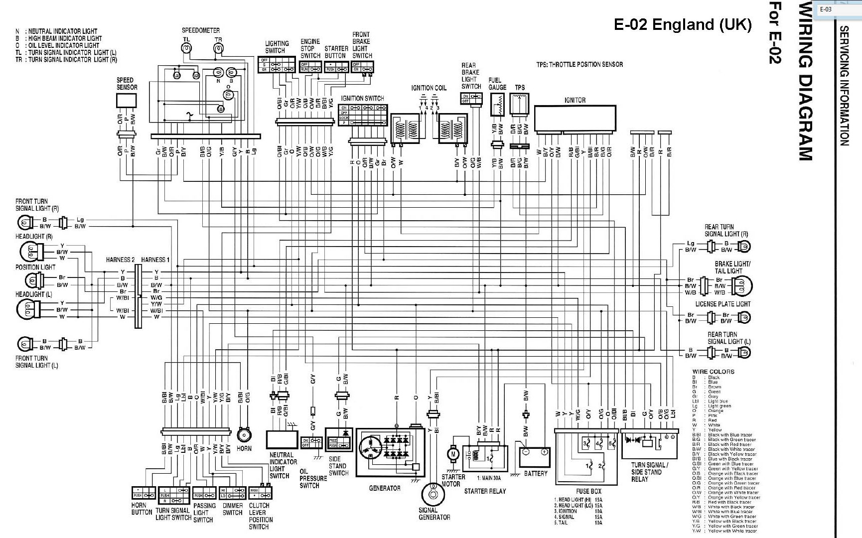 Jawa Wiring Diagram on bajaj wiring diagram, kia wiring diagram, nissan wiring diagram, garelli wiring diagram, tomos wiring diagram, chevrolet wiring diagram, kawasaki wiring diagram, hunter wiring diagram, toyota wiring diagram, kreidler wiring diagram, new holland wiring diagram, norton wiring diagram, dodge wiring diagram, husaberg wiring diagram, ossa wiring diagram, ajs wiring diagram, smc wiring diagram, cf moto wiring diagram, beta wiring diagram, honda wiring diagram,
