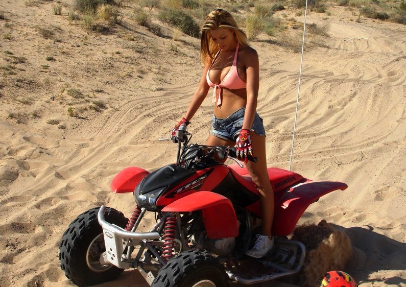 pictures-of-girls-riding-quads-shemale-fucking-free-tranny-video
